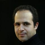 هامون هاشمی