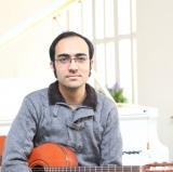 حسین برزگر محمدی