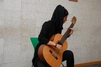 زهرا اصغری