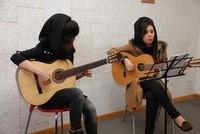 سپیده کیانی-مینا نعیمی
