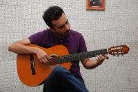 علی نصری