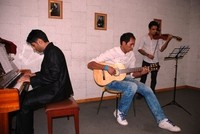 بابک عبدلی-مصطفی ملکی-سروش شکرالهی