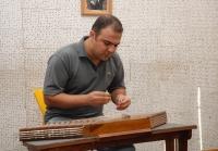 محمود راهب پرور