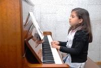 هلیا یحیی پور