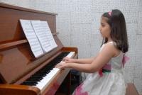 سایه لاریجانی