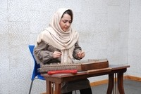 سمانه سعیدیان نژاد