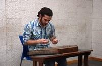 احمد حاجی باقر