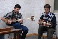وحید نهال پروری-نیما پور علی حسین