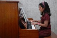 بیتا  طاهری
