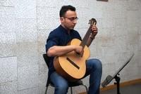 محمود حریفی
