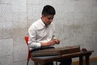 بهمن اردشیریان