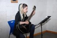 شیما حسینی نسب