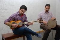 نیما پورعلی حسین - کیوان آردم