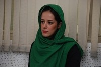 خانم رحیم زاده