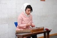 سرور رخشانی