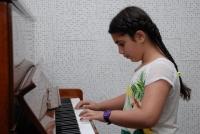 آندیا کیانی