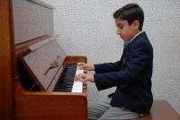 متین کاظمی