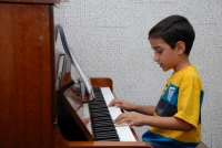 سهیل حیدری